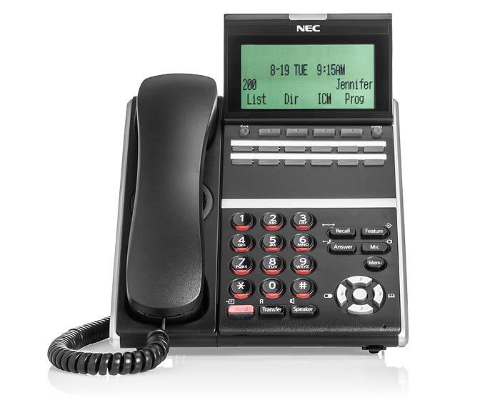 nec 2000 phone system manual rh nec 2000 phone system manual tempower us Westinghouse TV Manual nec ip2at-12txd user manual